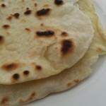 Pâine indiană – perfectă cu orice