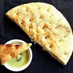 Supă cremă de broccoli – hrană verde pentru suflet :)