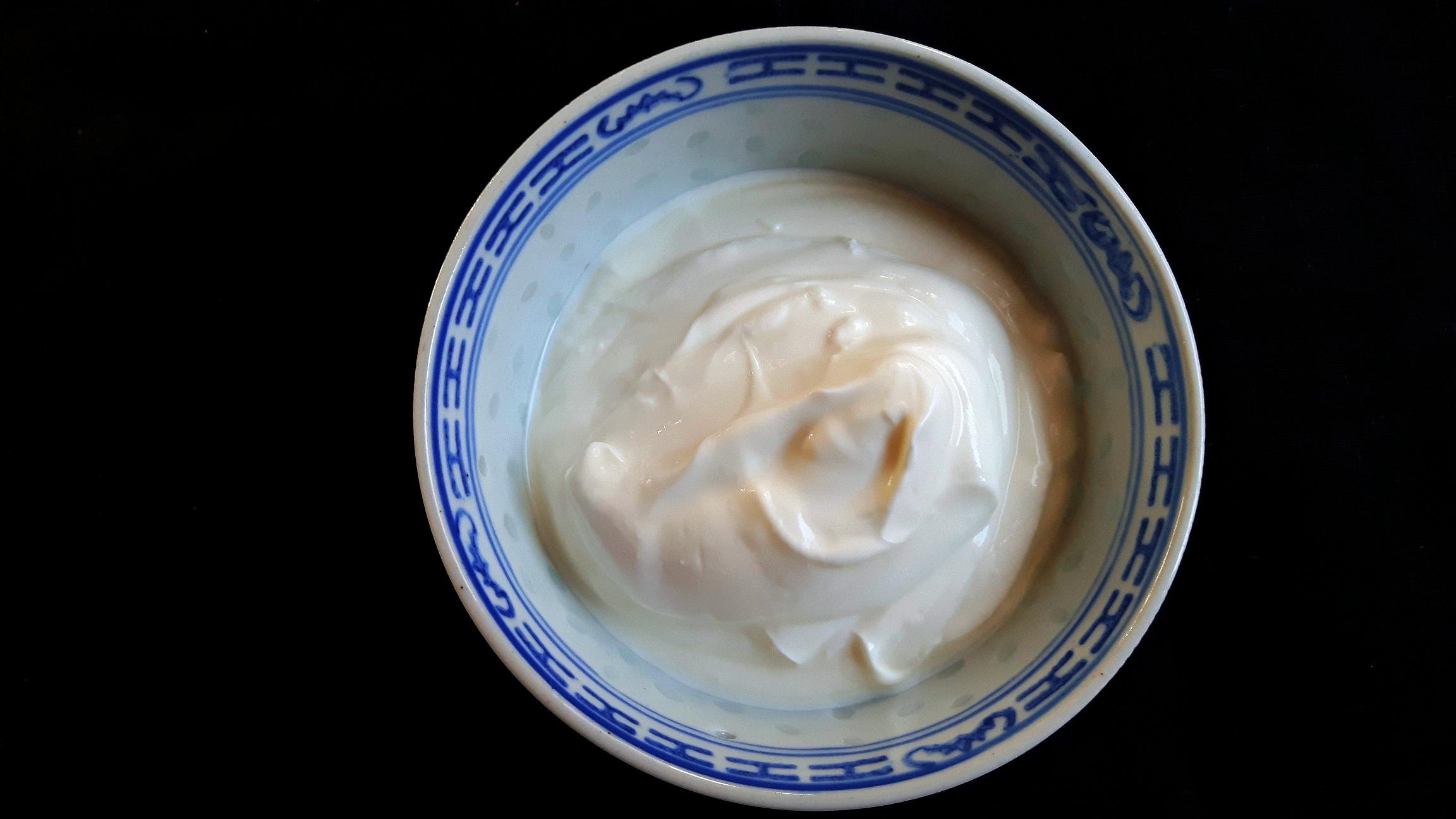 Răsfață-te cu un smoothie de mmmmmmmiere.......