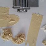 Paste făcute în casă – o surpriză foarte plăcută